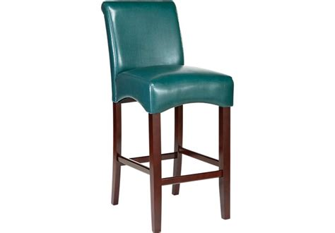 teal bar stools with backs 17 best images about bar stools on backless