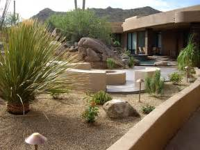 Patio Pool Tucson Tucson Landscape Ideas Tucson Pool Ideas Valley Oasis