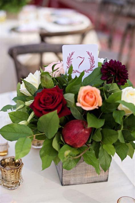 1386 best Centerpieces images on Pinterest   Chic wedding