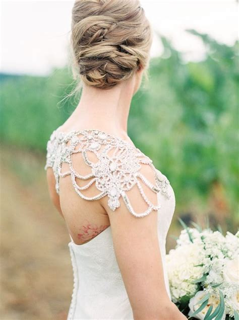 Elegant Wedding Hairstyle Updojpg   LONG HAIRSTYLES
