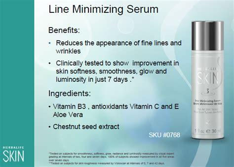 Serum Herbalife Skin nandinireviews herbalife replenish and rejuvenate 7 day claim