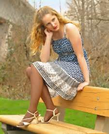 How To Make A Draped Skirt Fashion Tights Skirt Dress Heels Only Nice Dressed Women 3
