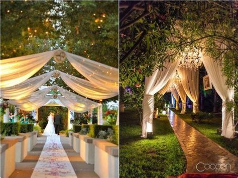 Wedding Entrance Songs 2015 by Bridal Entrance Songs 2016