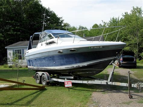 four winns boat upgrades four winns vista boat for sale from usa