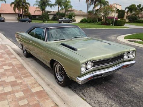 cherry buys plymouth purchase used 1971 plymouth gtx in boonton new jersey