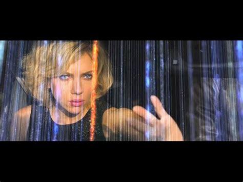 instant trailer review lucy trailer 1 2014 scarlett lucy official trailer 2014 scarlett johansson s mind