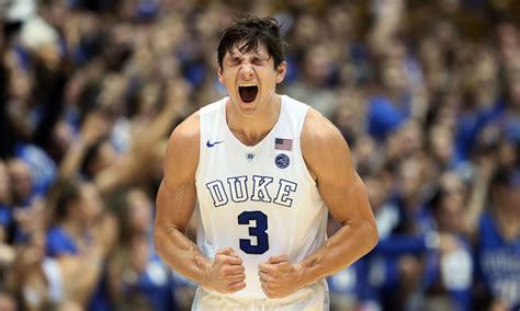 why grayson allen s one suspension is fairer that you