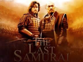 the last samurai wallpaper 1024x768 80360
