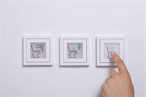 schublade unter tischplatte nachrsten best top schublade unter tischplatte nachrsten