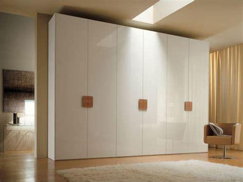 Bedroom Wardrobes Designs - wardrobe designs for bedroom fitted bedroom wardrobes