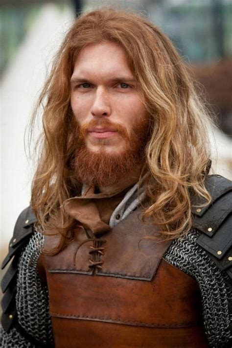 why did ragnar cut his hair 83 best images about viking essence on pinterest the