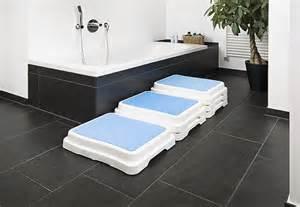 einstieghilfe badewanne badewanne stufe einstiegshilfe 3er set eur 99 95