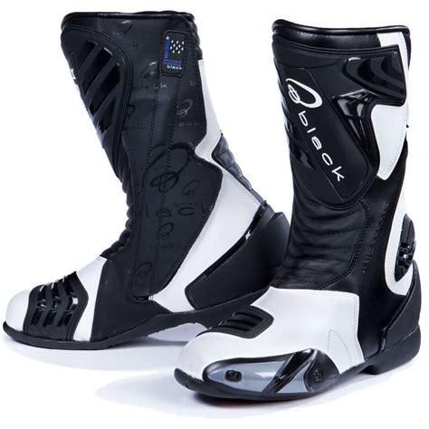 best sport motorcycle boots black zero waterproof motorcycle boots boots