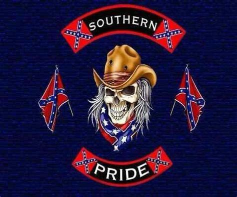 southern pride tattoos 143 best southern tattoos n flags images on