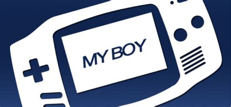 my boy version apk ajajajajj my boy gba emulator apk v1 5 22 version