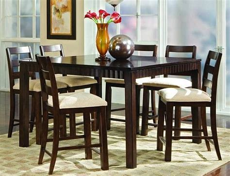 casual dining rooms decorating ideas for a soothing