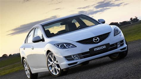 mazda models mazda models recalled bendigo advertiser