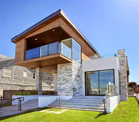 contemporary modern house architectural contemporary beach house for sale with ocean