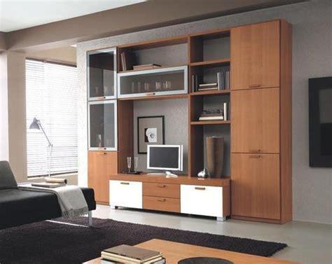 soggiorni moderni ciliegio mobili per tv ciliegio design casa creativa e mobili