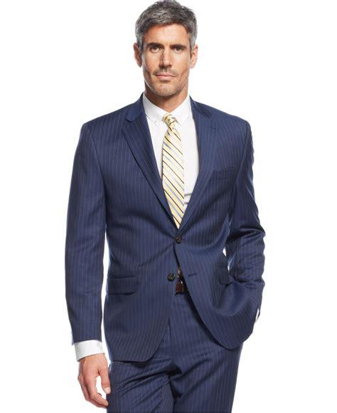 Light Navy Blue Suit Dress Yy