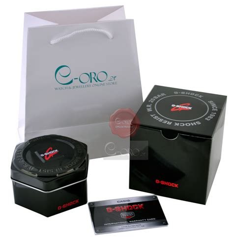Casio G Shock Gwg 1000 Rubber casio g shock khaki rubber gwg 1000 1a3er e oro gr