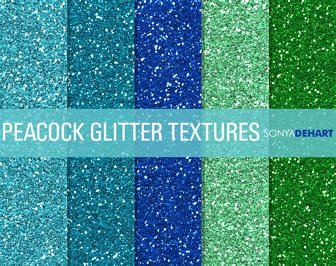 paper pattern gimp 25 photoshop glitter patterns textures backgrounds