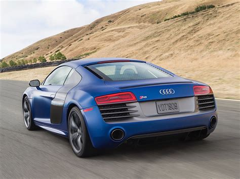 automotive service manuals 2012 audi r8 regenerative braking audi r8 v10 specs photos 2012 2013 2014 2015 autoevolution