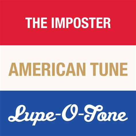 1800 my puppy american tune single by the imposter on apple