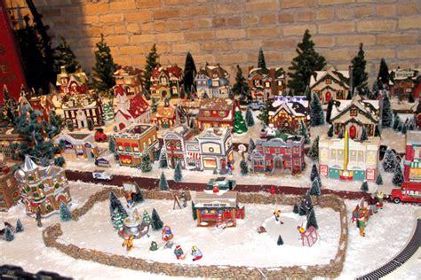 snow displays hidalgo snow display is larger than