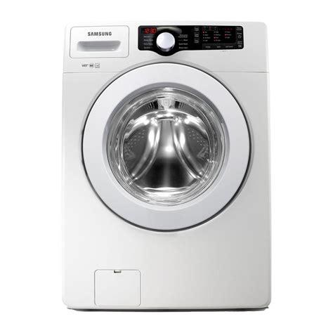 samsung wf361bvbewr energy 3 6 cu ft front loading washer w vrt atg stores