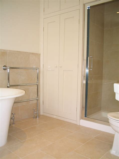 Commercial Bathroom Mirror - the shephards group creating dream rooms specialising in bathroom and kitchen creations