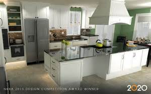 Kitchen Designs Software by Bathroom Amp Kitchen Design Software 2020 Design