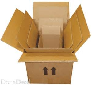 Wardrobe Boxes For Sale by Cardboard Moving Boxes For Sale For Sale In Dublin 3