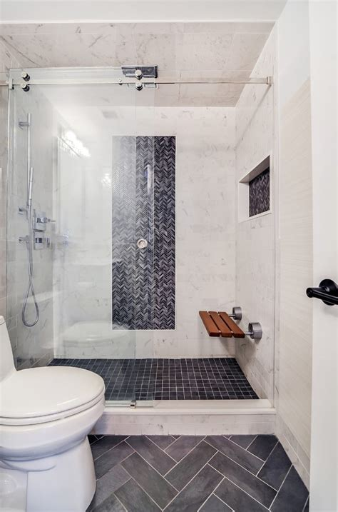 traditional bathroom floor tile herringbone floor tile bathroom traditional with subway