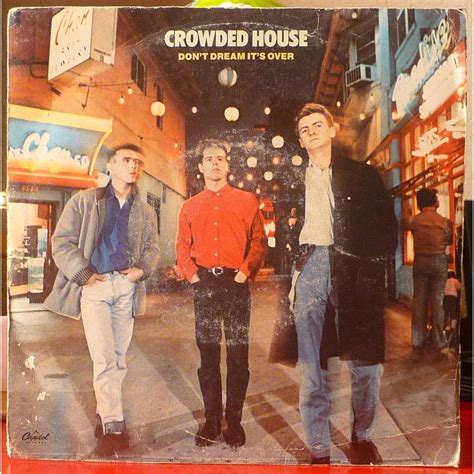crowded house hey now crowded house recurring dream ciarentvinr mp3