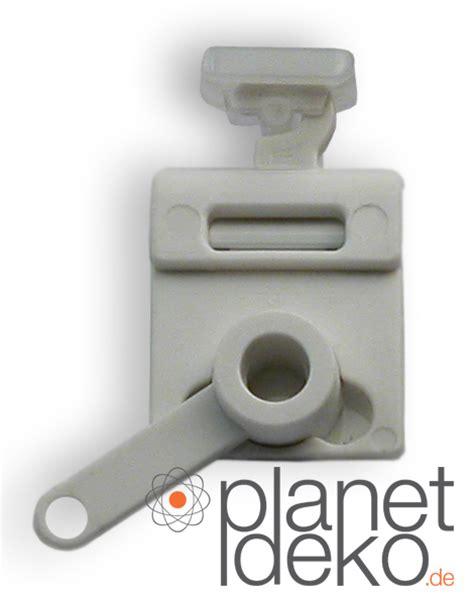vorhã nge mit gleiter ersatz f 252 r paneelwagen auf ma 223 www planet deko de