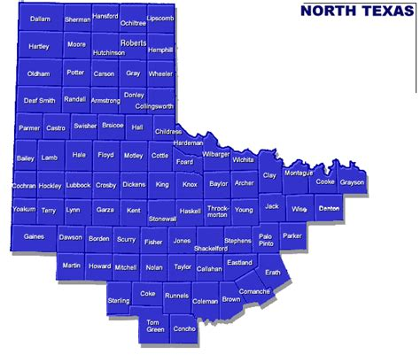 zip code map north texas north texas zip code map pictures to pin on pinterest