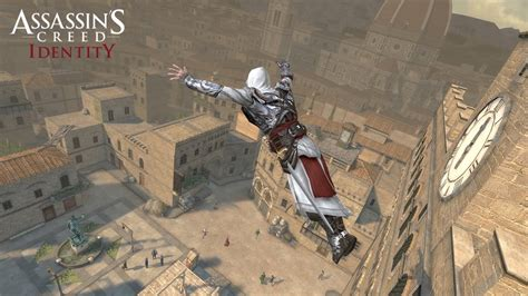 assassin s creed android assassin s creed identity to launch on android this droid