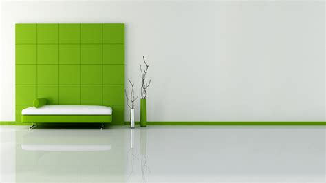home wall design download golden touch investments
