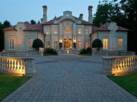 Luxury Homes For Sale In Buckhead Ga Mansions In Buckhead Atlanta Homes For Sale In Atlanta Atlanta Mls