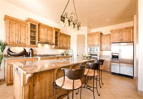 High End Kitchen Island Lighting with 37 Fantastic L Shaped Kitchen Designs