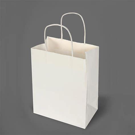 Paper Bag - china kraft bags kraft paper bags gd gb017 china kraft