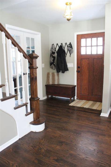 25 best floor colors ideas on pinterest wood floor incredible best 25 hardwood floor colors ideas on