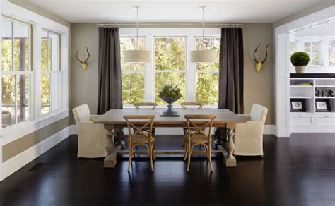 stickley esszimmertisch dining table ideas archives page 3 of 6 bukit