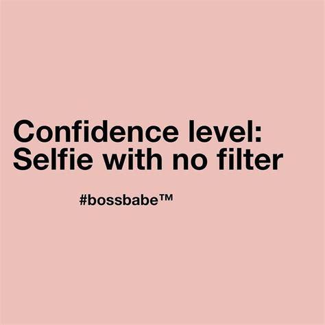 migos best instagram captions best 25 funny selfie captions ideas on pinterest ig