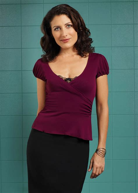 House Pl by Lisa Cuddy Dr House Wiki