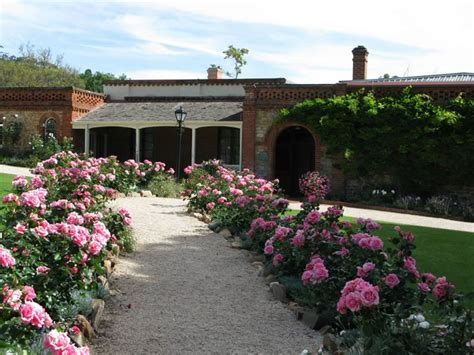 beaumont house adelaide wedding venues wedding sa