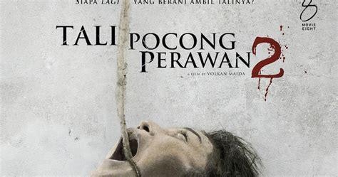 film pocong streaming tali pocong perawan 2 nonton film hd quality film