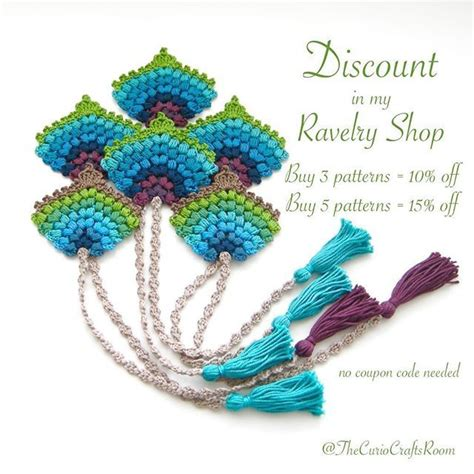 voice pattern in french 1000 ideas about peacock crochet on pinterest