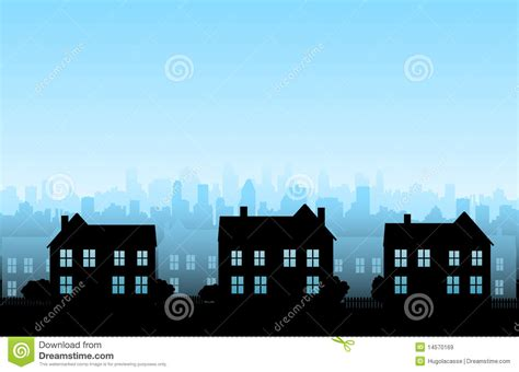 house plan vector background royalty free stock images image 4646979 vector house background stock illustration image of built 14570169